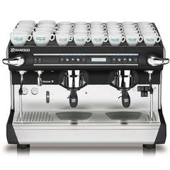 may-pha-ca-phe-rancilio-classe-9-usb_medium