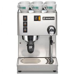 may-pha-ca-phe-rancilio-silvia-1-c