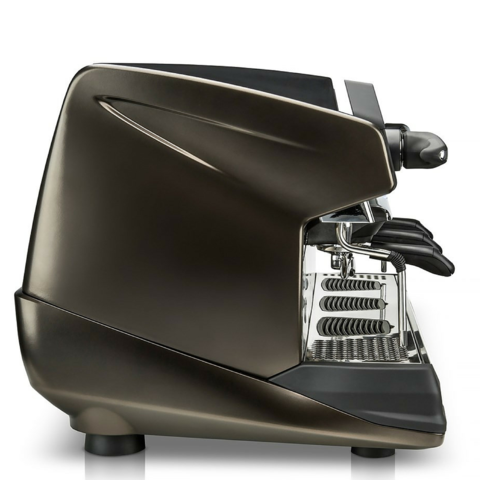 may-pha-ca-phe-rancilio-classe-11-usb-xcelsius_large-1