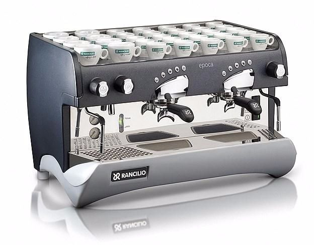 may-pha-ca-phe-rancilio-epoca-2