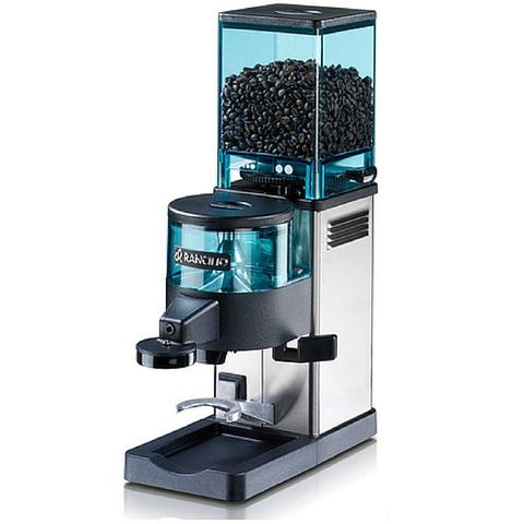 may-xay-ca-phe-rancilio-md-40_large